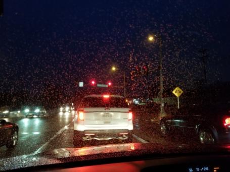 tis rain.jpg